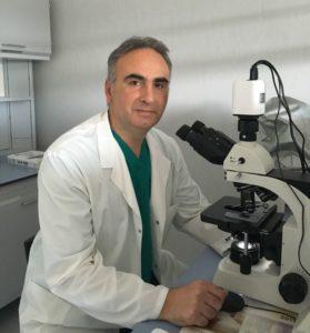 Dott. Marco Ballerini - Terni (Umbria)
