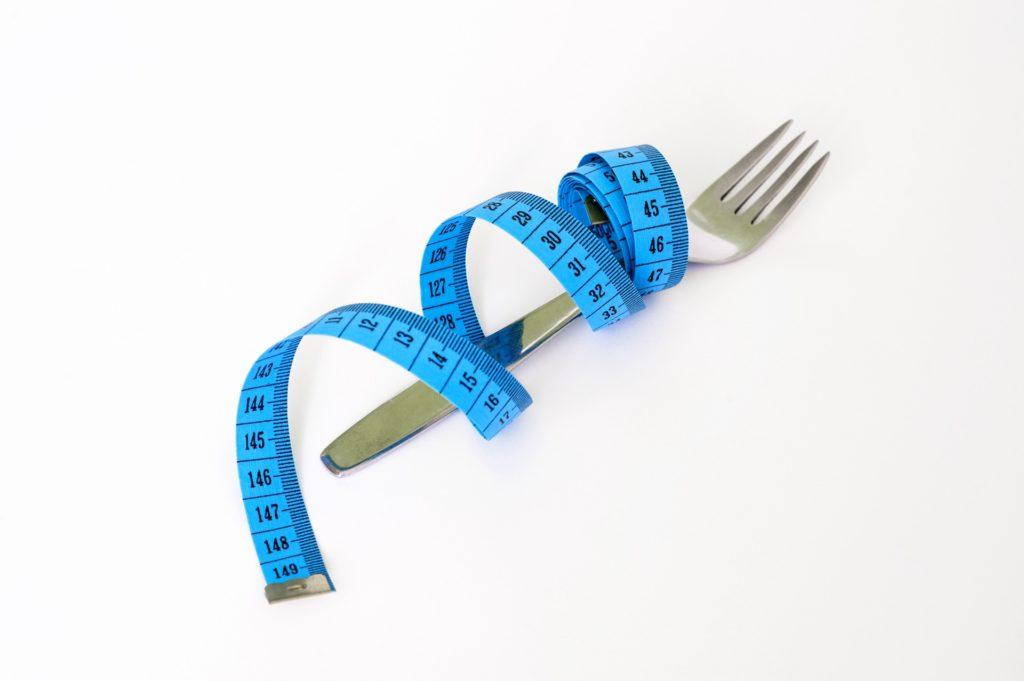 Dieta chetogenica - Dott. Marco Ballerini - Terni (Umbria)